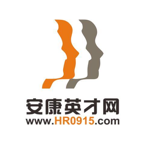 陕西亿通矿业有限公司