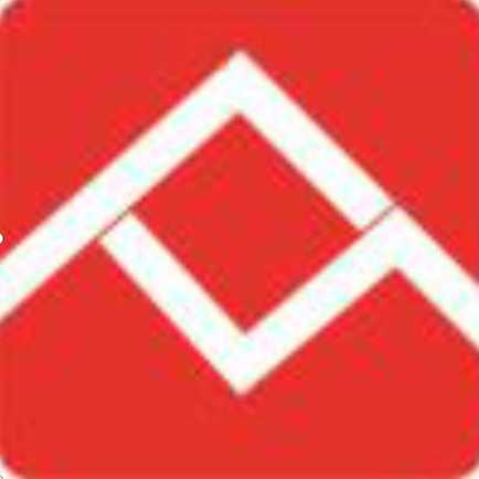 安康市众家屋房地产经纪有限公司