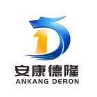 陕西安康德隆网络科技有限公司