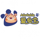 安康爱多宝动漫文化产业有限公司