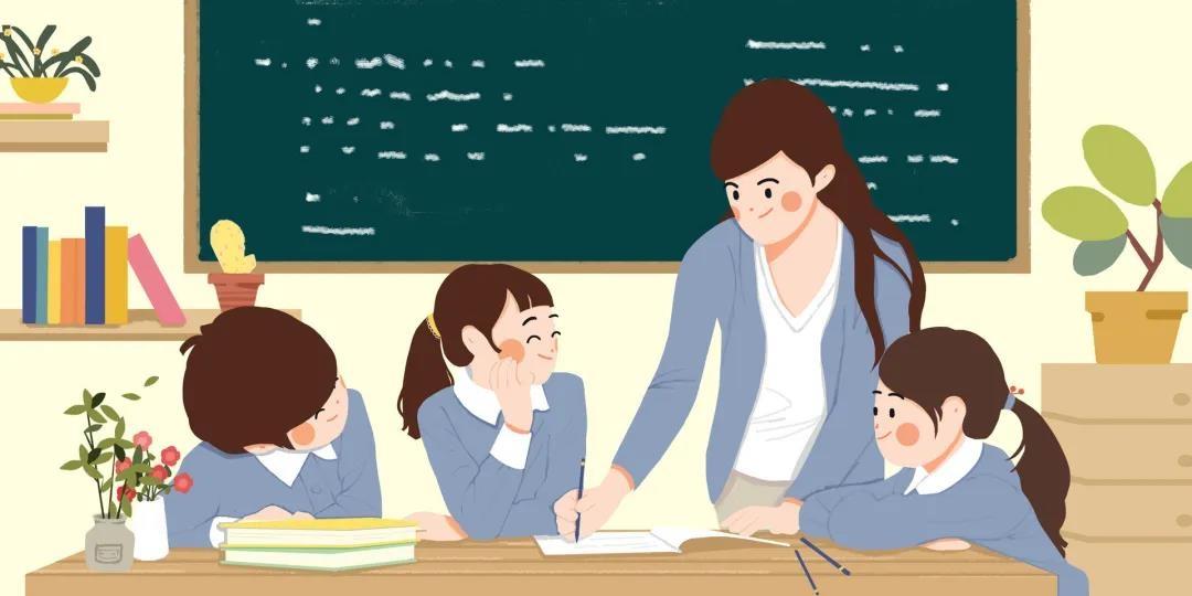 人力资源社会保障部等四部门部署做好2020年中小学幼儿园教师