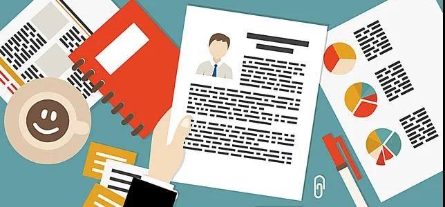 让HR主动邀请你面试的简历,该如何写?