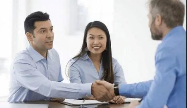 如何提高求职面试的成功率?